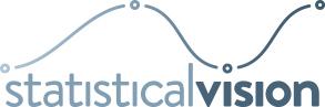 Statistical Vision, LLC.